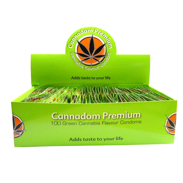 cannadom-display-lrg.jpg